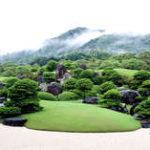 さぎの湯温泉 竹葉
