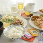 スマイルホテル十和田