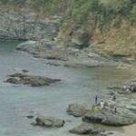 海辺の宿 潮風荘